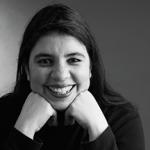 Maria Eugenia Pardo - Integrate News