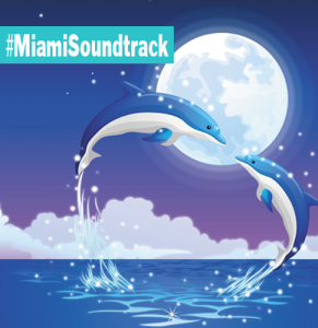 Feature Image MiamiSoundtrack1