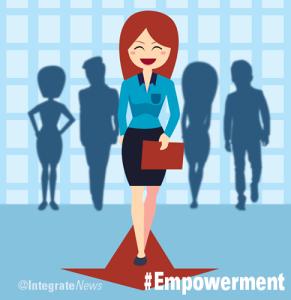 empowerment emprendedora dia internacional de la mujer integrate news miami dade college copy