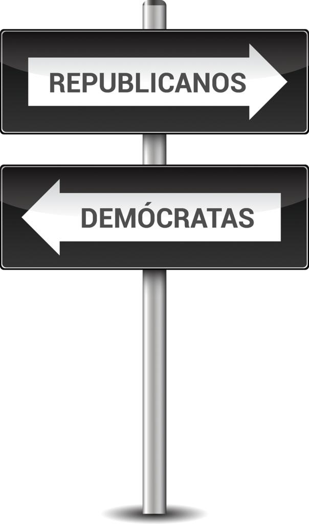Democratas republicanos civicopedia integrate news miami