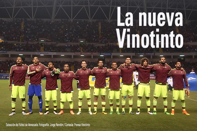 vinotinto venezuela futbol rafael dudamel integrate news miami