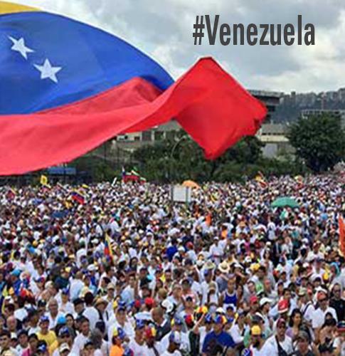 protesta-toma-venezuela-integrate-news-feature