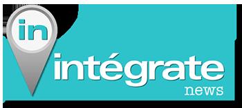 Intégrate News